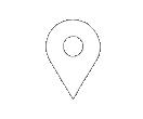 Adresse-Atout-gaz